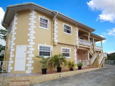 Thta Plan Your Trip Guest Houses Bed Breakfast Houses In Tobago