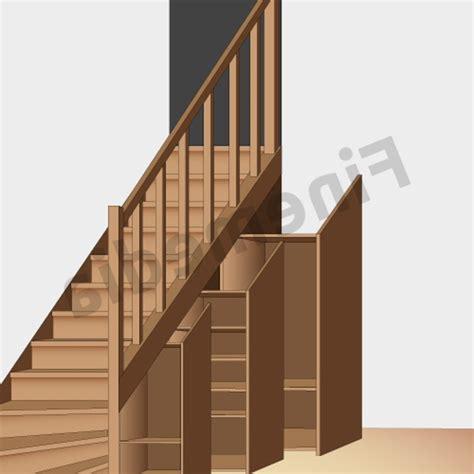Amenager Sous Escalier Ikea by Simple Excellent Dressing Sous Escalier Ikea