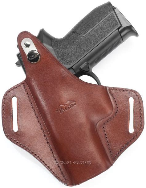 comfortable leather belt holster craft holsters 174