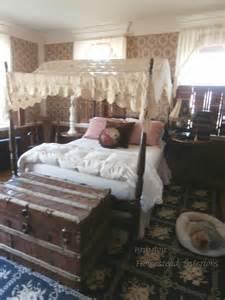 Bedroom Furniture Arrangement brayton homestead interiors new bedroom furniture arrangement