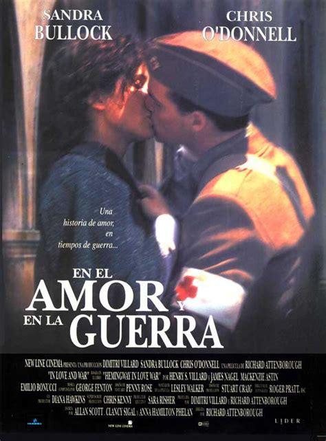film love war golgo cakep tattoo love and war movie