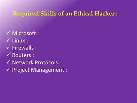 attacking network protocols a hacker s guide to capture analysis and exploitation books ethical hacking