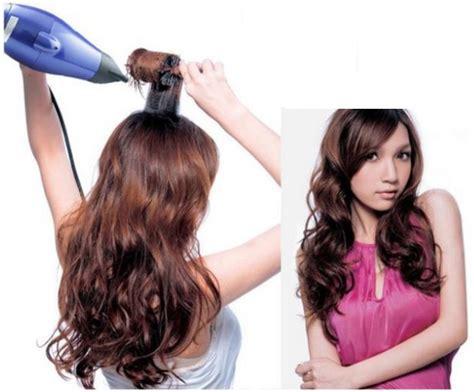 Sisir Salon fajiang flower sisir rambut brown jakartanotebook