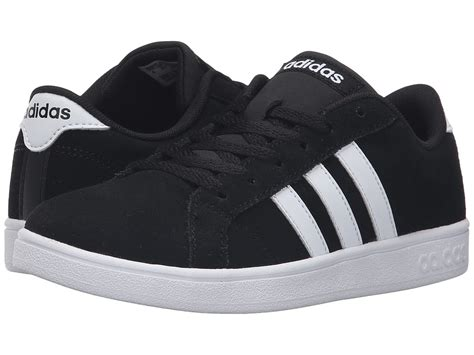 Adidas Baseline White Black Gold adidas sneakers athletic shoes shoes and