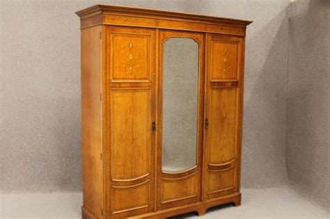 edwardian bedroom furniture for sale edwardian bedroom suite antiques atlas