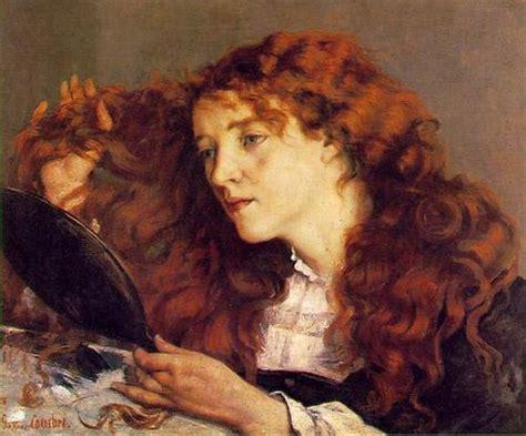 Miroir Fenetre 1877 by Jeux De Miroirs 2 W O D K A