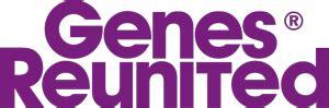 Genes Reunited Records Genes Reunited Genealogyblog