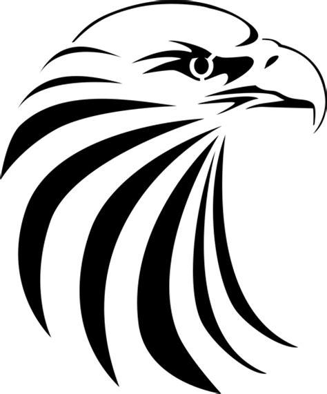 printable eagle stencils wood burning designs patterns