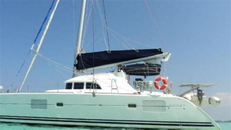 catamaran for sale grand cayman 1000 ideas about sailing catamaran on pinterest