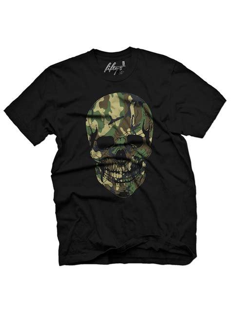 Kaos T Shirt Strom Trooper Edisi Natal 206 best great shirts images on shirts t shirts and shirt types