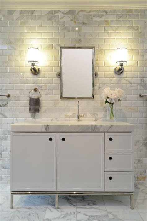 small marble bathroom ideas bathroom ideas for small bathrooms bathroom contemporary