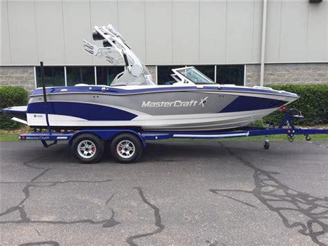 mastercraft boats for sale mi mastercraft x2 boats for sale in fenton michigan