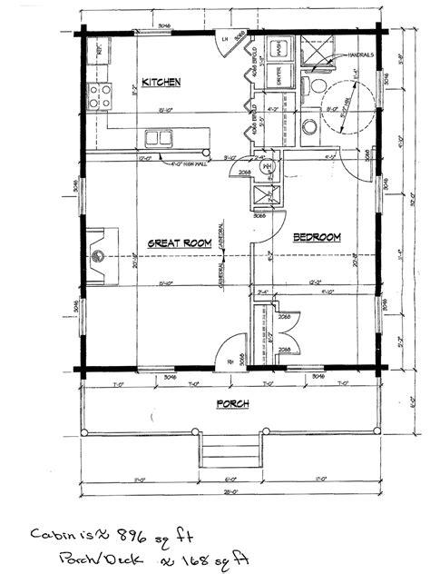 log home living floor plans log cabin independent living carmel hills charlotte