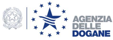 ufficio delle dogane agenzia doganale dr agostino cal 242 mxp