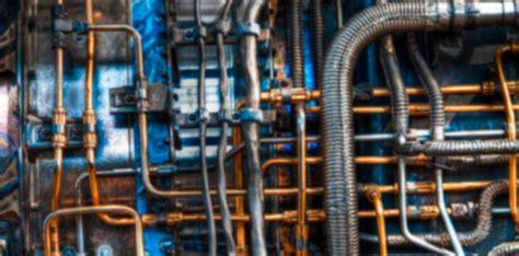 Rochem Fyrewash F1 rochem osmosis system navies