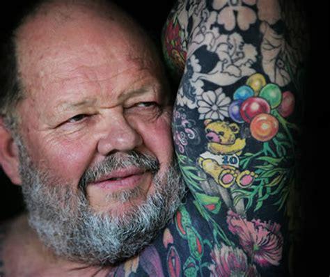 animal tattoo underarm 12 bizarre armpit tattoos bizarre tattoo armpit tattoos