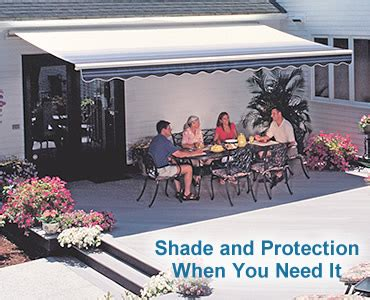 sunsetter awning cover awning sunsetters awnings