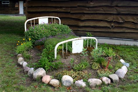 flower bed decoration flower bed ideas the ultimate touch of the nature in your