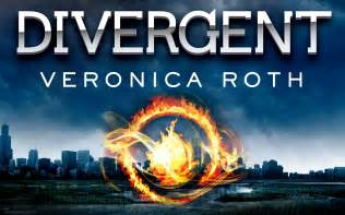 mekhi phifer added to divergent cast as production begins
