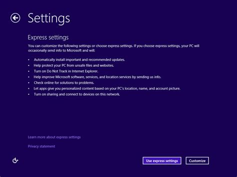 factory reset to windows 8 how to factory reset windows 8 technet articles united