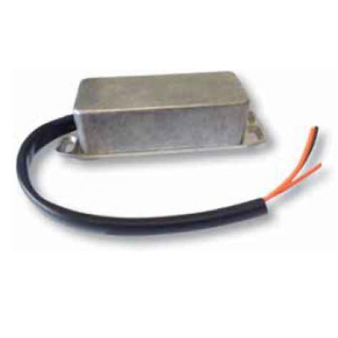 led resistor trailer cm trailer cable led flasher load resistor cm trailer plugs sockets trailerpartsonline
