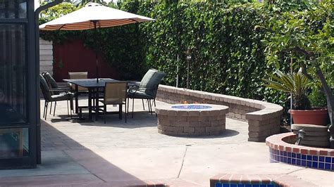 Interlocking Paver Contractors San Diego Pavers Patio Pavers San Diego