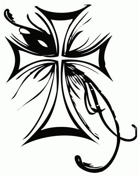 Imagenes Para Dibujar Tattoo | dibujos para tatuajes con respecto a significado anclas c