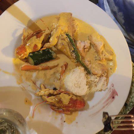 Auberge Des Collines Granges Les Beaumont by L Auberge Des Collines Granges Les Beaumont Restaurant