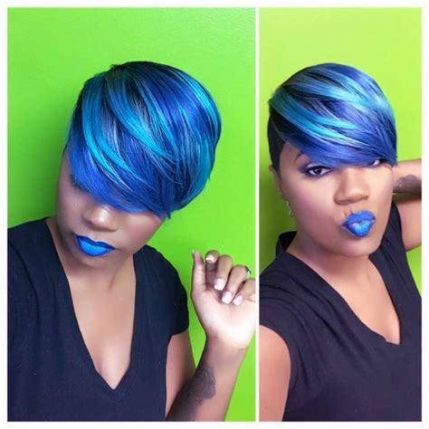 laird hair cuts 943 best hair styles images on pinterest hair dos