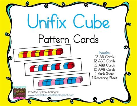 unit cube pattern 129 best images about patterns unit on pinterest cut and