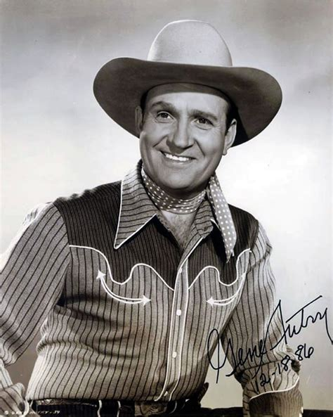 cowboy film songs gene autry sheet music download printable gene autry