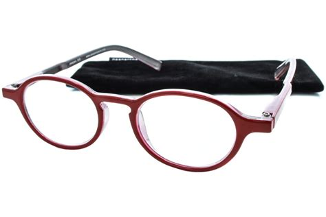peepers your or mine designer reading glasses