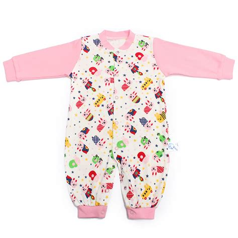 new year baby clothes singapore new year baby clothes singapore 28 images where to buy
