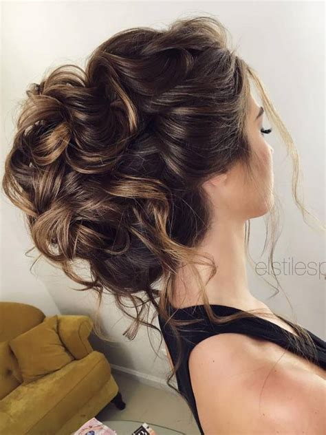 Wedding Hair Updo Gallery by Wedding Hair Updos Gallery Wedding Dress Decoration And