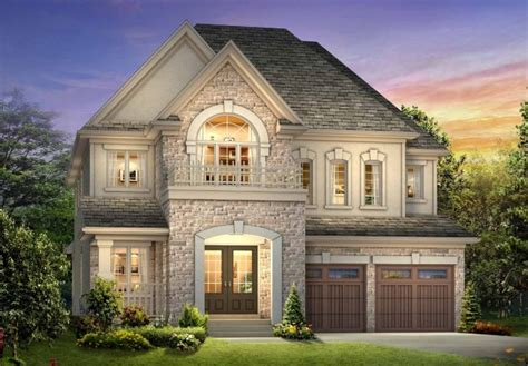 Muirland Homes New Homes Builder And Developer In Luxury Homes For Sale Mississauga