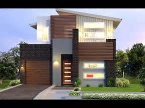 Simple Modern House by Modern Design Furniture Modern Home Furniture Modern Home