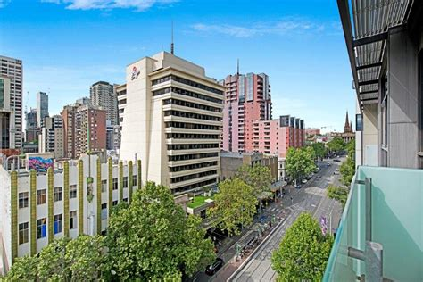 Serviced Appartments Melbourne by Melbourne Serviced Apartments Melbourne Accommodation