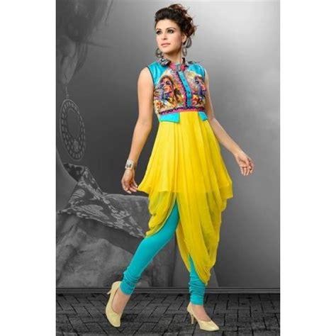 dhoti pattern kurti online 35 best designer dhoti style kurtis images on pinterest