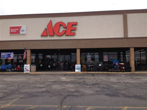 ace hardware singapore ace hardware 16 reviews hardware stores 7777 w