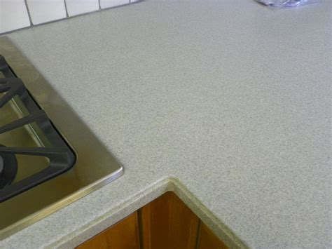 Staining Corian Countertops The Solid Surface And Countertop Repair Corian