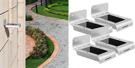 rite aid home design solar lights rite aid home design 4 pack solar lights 28 images 16
