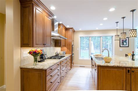 kitchen cabinets nashua nh nashua nh kitchen remodel