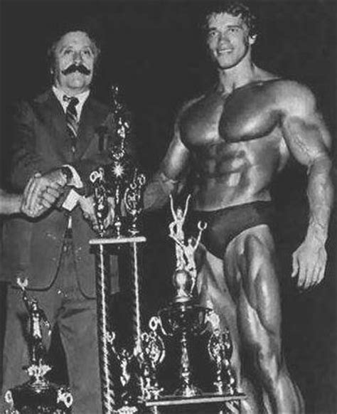 best bodybuilder of all time arnold schwarzenegger s haney a new king arrives part 1 school labs