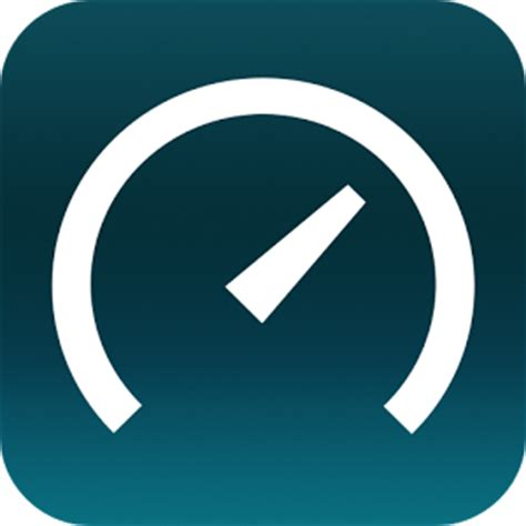 ookla speed test android speedtest by ookla android apps on play