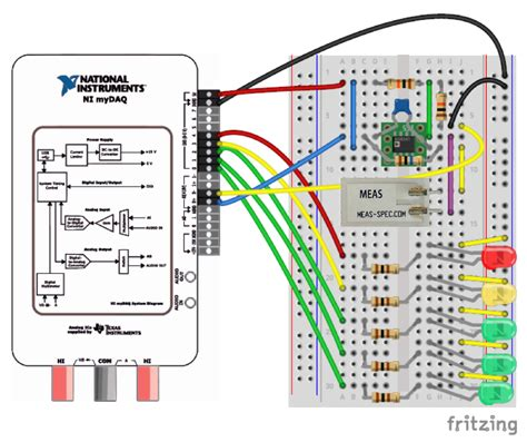 electrical wiring diagrams 1998 freightliner clic