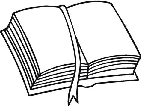 imagenes de libros jpg dibujo de marcador de libros para colorear dibujos para