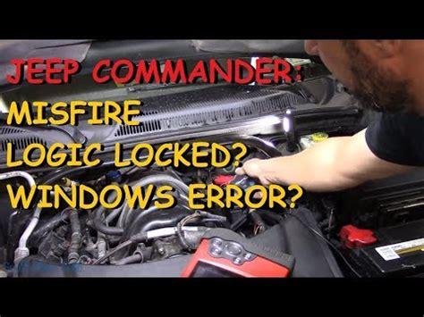 aztec fixing  misfire   cheap   car reviews car repair