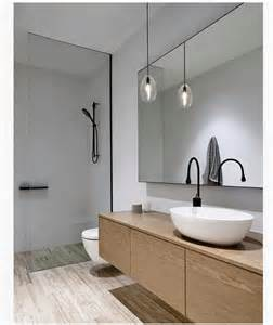 best 25 contemporary bathrooms ideas on pinterest