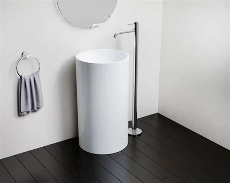 freestanding sink sb  badeloft