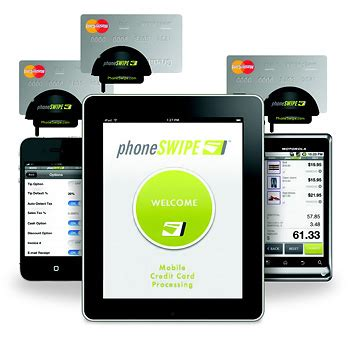 mobile phone pos mobile phone swipe pos app accept credit cards